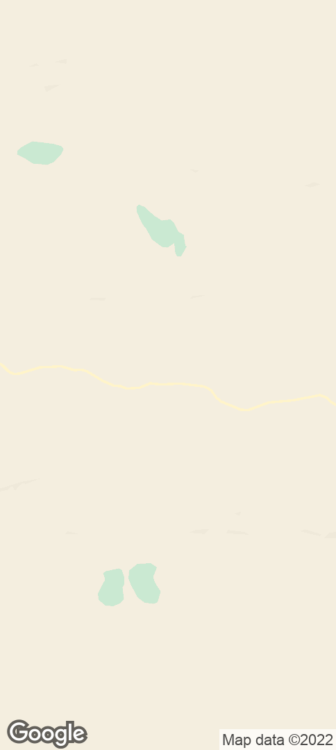 Map of -23.1103945,119.12780833333